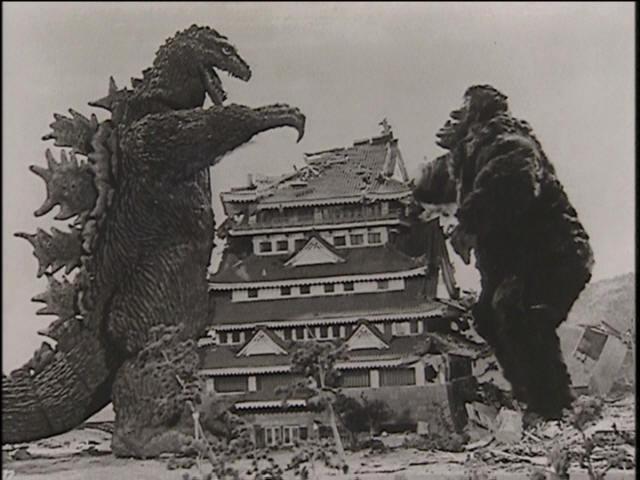 Godzilla%202